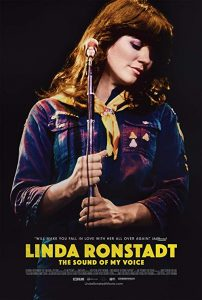 Linda.Ronstadt.The.Sound.of.My.Voice.2019.720p.BluRay.x264-YOL0W – 4.4 GB