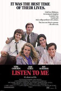 Listen.to.Me.1989.1080p.AMZN.WEB-DL.DDP2.0.H.264-ETHiCS – 11.3 GB