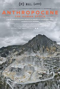 Anthropocene.The.Human.Epoch.2018.BluRay.1080p.DTS-HD.MA.5.1.AVC.REMUX-FraMeSToR – 16.5 GB