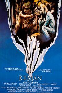 Iceman.1984.720p.BluRay.x264-PSYCHD – 6.6 GB