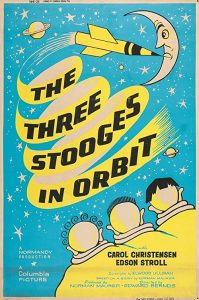 The.Three.Stooges.In.Orbit.1962.1080p.AMZN.WEB-DL.DDP2.0.H.264-ETHiCS – 9.1 GB