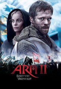 Arn-Riket.vid.vägens.slut.2008.1080p.Blu-Ray.DTS.x264-tK – 12.3 GB