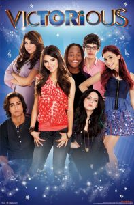 Victorious.S02.1080p.NF.WEB-DL.DD+2.0.H.264-NYH – 16.7 GB