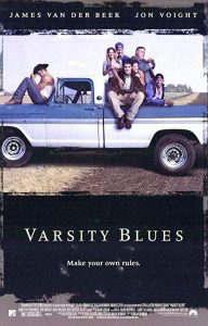 Varsity.Blues.1999.BluRay.1080p.TrueHD.5.1.AVC.REMUX-FraMeSToR – 31.1 GB