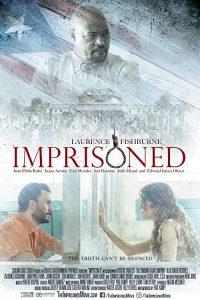 Imprisoned.2018.1080p.AMZN.WEB-DL.DDP5.1.H.264-NTG – 6.6 GB