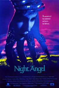 Night.Angel.1990.1080p.Blu-ray.Remux.AVC.DTS-HD.MA.2.0-KRaLiMaRKo – 15.7 GB
