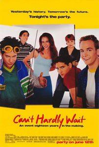 Cant.Hardly.Wait.1998.BluRay.1080p.DTS-HD.MA.5.1.AVC.REMUX-FraMeSToR – 19.1 GB