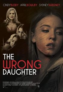 The.Wrong.Daughter.2018.1080p.AMZN.WEB-DL.DDP5.1.H.264-TEPES – 6.1 GB