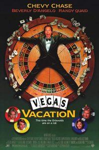 Vegas.Vacation.1997.720p.BluRay.DD5.1.x264-DON – 7.3 GB