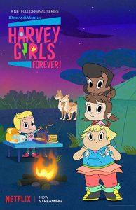 Harvey.Girls.Forever.S04.720p.NF.WEB-DL.DDP5.1.H.264-SPiRiT – 5.0 GB
