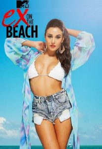 Ex.On.The.Beach.S05.720p.AMZN.WEB-DL.DDP2.0.H.264-TEPES – 16.9 GB