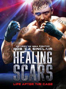 Healing.Scars.2018.1080p.AMZN.WEB-DL.DDP2.0.H.264-TEPES – 4.7 GB