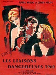 Les.liaisons.dangereuses.1959.720p.BluRay.FLAC2.0.x264-CRiSC – 8.7 GB