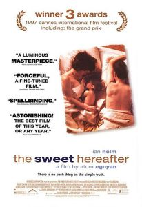 The.Sweet.Hereafter.1997.1080p.BluRay.DTS.x264-CRiSC – 10.1 GB