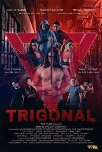 The.Trigonal.Fight.for.Justice.2018.1080p.AMZN.WEB-DL.DDP5.1.H.264-NTG – 3.8 GB