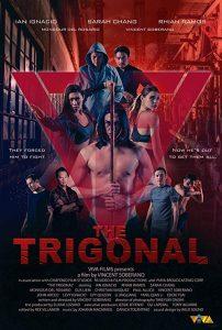 The.Trigonal.Fight.For.Justice.2020.1080p.WEB-DL.H264.AC3-EVO – 3.5 GB