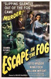 Escape.in.the.Fog.1945.1080p.BluRay.x264-BiPOLAR – 4.4 GB
