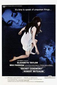 Secret.Ceremony.1968.720p.BluRay.x264-SPOOKS – 4.4 GB