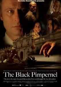 The.Black.Pimpernel.2007.1080p.AMZN.WEB-DL.DDP2.0.H.264-TEPES – 6.3 GB