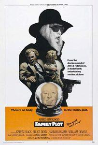 Family.Plot.1976.INTERNAL.1080p.BluRay.x264-CLASSiC – 11.0 GB
