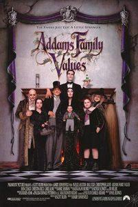 Addams.Family.Values.1993.1080p.BluRay.DTS.x264-TayTO – 17.2 GB
