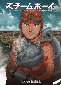 Steamboy.2004.DC.1080p.BluRay.x264-HAiKU – 6.6 GB