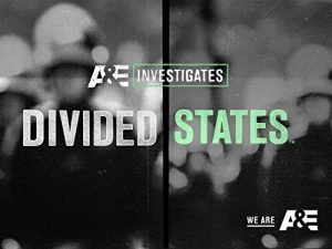 Divided.States.S01.1080p.HULU.WEB-DL.AAC2.0.H.264-TEPES – 7.1 GB