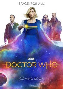 Doctor.Who.2005.S04.1080p.BluRay.x264-SHORTBREHD – 46.9 GB