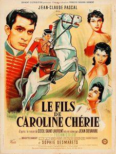 Le.Fils.De.Caroline.Cherie.1954.REMASTERED.1080P.VOF.Bluray.X264.DTS.2.0-HDForever – 12.0 GB