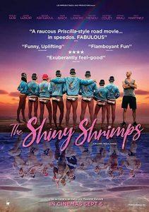 The.Shiny.Shrimps.2019.1080p.BluRay.DD+7.1.x264-PTer – 10.0 GB
