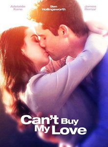 Cant.Buy.My.Love.2017.1080p.AMZN.WEB-DL.DDP2.0.H.264-TEPES – 5.8 GB