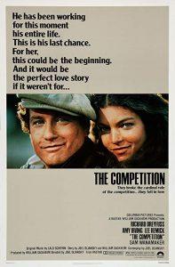 The.Competition.1980.1080p.AMZN.WEB-DL.DD2.0.x264-ABM – 8.6 GB