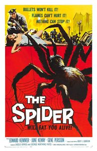 Earth.vs.the.Spider.1958.1080p.AMZN.WEB-DL.DDP2.0.H.264-ETHiCS – 7.4 GB