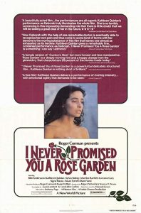 I.Never.Promised.You.a.Rose.Garden.1977.1080p.AMZN.WEB-DL.DDP2.0.H.264-ABM – 6.5 GB