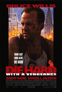 Die.Hard.With.a.Vengeance.1995.720p.BluRay.DTS.x264-CRiSC – 11.8 GB