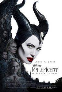 [BD]Maleficent.Mistress.of.Evil.2019.1080p.AVC.DTS-HD.MA.7.1-DON – 41.6 GB