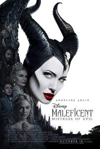 Maleficent.Mistress.of.Evil.2019.1080p.BluRay.x264-SPARKS – 8.7 GB