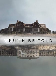 Truth.Be.Told.S01.720p.ATVP.WEB-DL.DDP5.1.H.264-TOMMY – 8.9 GB