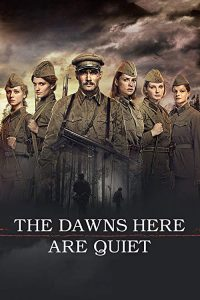 The.Dawns.Here.Are.Quiet.S01.1080p.AMZN.WEB-DL.DDP2.0.H.264-SPiRiT – 12.1 GB