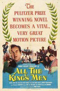 All.the.Kings.Men.1949.1080p.BluRay.REMUX.AVC.FLAC.1.0-EPSiLON – 27.2 GB