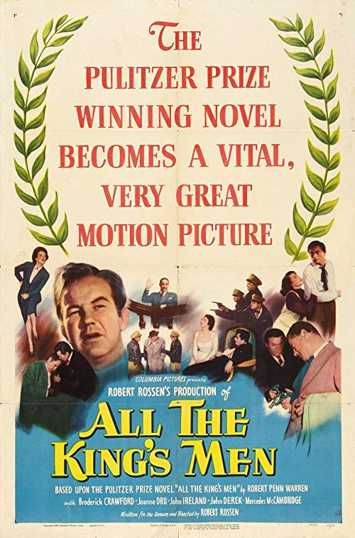 All.the.Kings.Men.1949.1080p.BluRay.REMUX.AVC.FLAC.1.0-EPSiLON – 27.2 GB