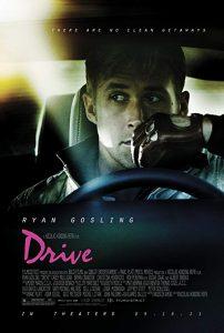 Drive.2011.720p.BluRay.x264-DON – 4.4 GB
