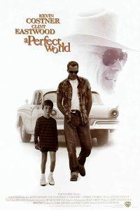 A.Perfect.World.1993.1080p.BluRay.DTS.x264-CtrlHD – 15.8 GB