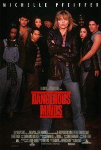 Dangerous.Minds.1995.1080p.AMZN.WEB-DL.DD+5.1.H.264-AJP69 – 9.0 GB