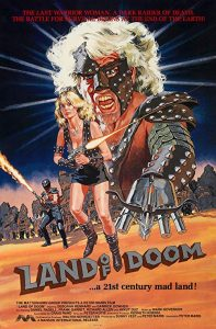 Land.of.Doom.1986.1080p.BluRay.REMUX.AVC.FLAC.2.0-EPSiLON – 17.3 GB