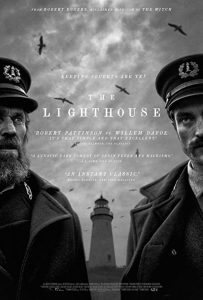 [BD]The.Lighthouse.2019.1080p.COMPLETE.BLURAY-LAZERS – 45.0 GB