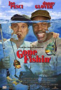 Gone.Fishin.1997.1080p.BluRay.REMUX.AVC.DTS-HD.MA.5.1-EPSiLON – 17.1 GB