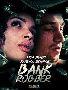 Bank.Robber.1993.1080p.AMZN.WEB-DL.DDP2.0.H.264-ETHiCS – 7.5 GB