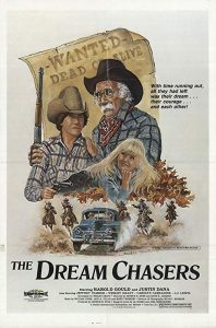 The.Dream.Chasers.1982.1080p.AMZN.WEB-DL.DDP2.0.H.264-TEPES – 9.8 GB