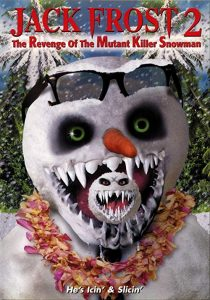 Jack.Frost.2.Revenge.Of.The.Mutant.Killer.Snowman.2000.1080p.WEB-DL.DDP2.0.H.264-TOMMY – 5.5 GB